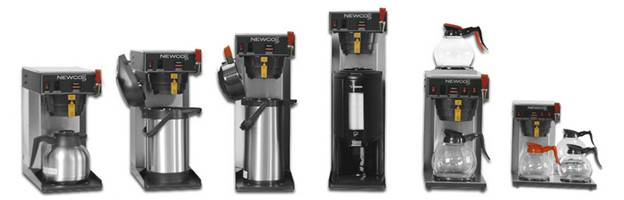 Talea super coffee plus automatic saeco touch machine review you want, there's
